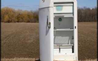 Солнечная сушилка или самодельный дегидратор