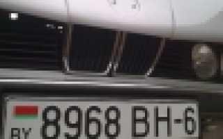 Самоделки на базе двигателя 2СД