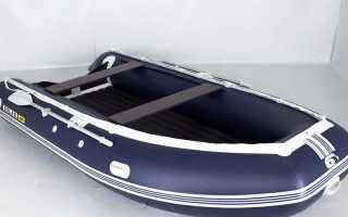 Простейшая сварка для ПВХ (ремонт лодок, сапог)