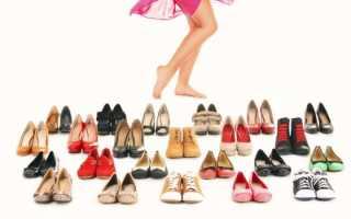 Хранилище для обуви из картона