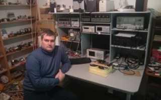Генератор Владомира (генератор НЭГ). Эксперимент по свободной энергии своими руками