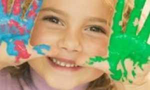 Загадки для детей – помощник в развитие детского мышления