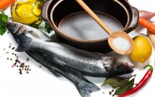 Копчение и соление мясных продуктов (сборка материалов)