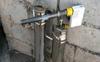 Самодельный генератор холодного дыма для копчения (29 фото)