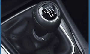 Уроки вождения для чайников (13 видеоуроков)