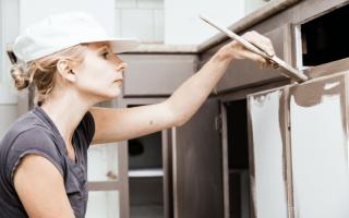 Как можно легко преобразовать собственную квартиру?