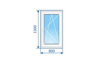Цены на пластиковые окна (Киев), посмотреть цены на металлопластиковые окна – Установку