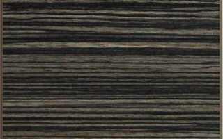 Шкаф-купе 1,4 м сенатор зебрано серо-бежевое (фото)