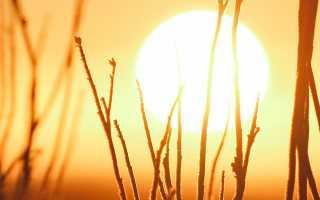Дом питает солнце. Монтаж солнечных батарей