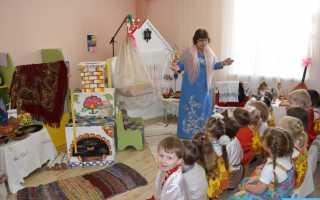Печка из русских сказок для дачи своими руками (фото, пошагово)