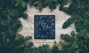 30 креативных идей для упаковки новогодних подарков к Новому году и Рождеству
