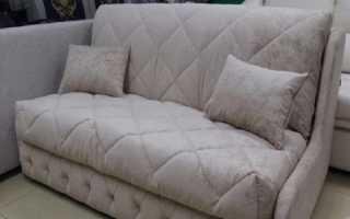 Крутые самодельные диваны для гаража из ВАЗа