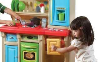 Как я делал летнюю кухню для мамы своими руками