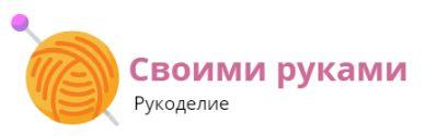 soveti-sekreti.ru